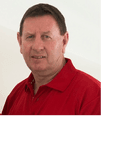 Peter Ison, Richardson & Wrench Bathurst - Bathurst