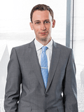 Adam Wilkinson, Highland Property Agents - SUTHERLAND