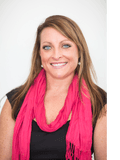 Renee Whitehouse, Charlton King - Real Estate Agents