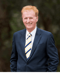 Leon Clark, Buckingham and Company Estate Agents - Diamond Valley