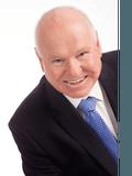 Alan Lucas, RE/MAX Bayside - Brisbanes Bayside