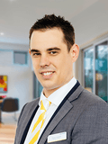 Travis Corbett, Ray White - Frankston