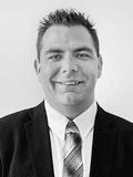 Marc Mills, Caroline Springs Real Estate - CAROLINE SPRINGS