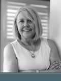 Sheila Garrett, Bell River Homes - MARSDEN PARK