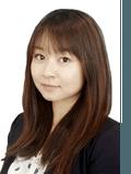 Christina Xu, Amore - Box Hill