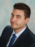 Evan Hanias, Elders Real Estate - Morphett Vale / Salisbury / Playford
