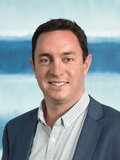Jonathon McMahon, La Vie Property Solutions - Springfield Lakes