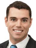 Stuart Rooke, Brad Teal Real Estate Pty Ltd - Brunswick