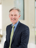 John Williams, Harcourts Brock Williams - Luxury Property Selection (RLA247163)