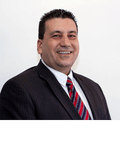 Angelo Kondos, Tracy Roberts Real Estate - Wentworthville