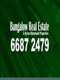 Brian Warrick, Bangalow Real Estate - Bangalow