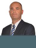 Robbie Dunn, Starr Partners - Windsor