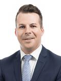 Nick Smith, Nelson Alexander Real Estate - Ivanhoe