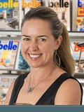 Georgie Haug, Belle Property  - Samford