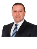 George Korderas, Woodards - Oakleigh