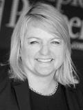 Allison Gough, Explore Property - Townsville
