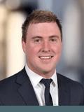 Tyler Hogan, Clark First National Real Estate - Warragul