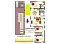 26 Saxon Street, Belfield, NSW 2191 - floorplan