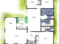 10 Smeaton Circuit, Banks, ACT 2906 - floorplan