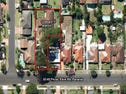 63-65 Picnic Point Road, Panania, NSW 2213