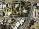 62-64 Murray Road, Port Noarlunga, SA 5167