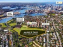 Lot 23 Cnr Wigram Road and Ross Street, Glebe, NSW 2037