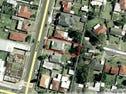3 HOLROYD, Merrylands, NSW 2160