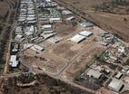 Monaro Industrial Park, 20 Tralee Street, Hume, ACT 2620