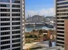 Interpro House, Level 11, 447 Kent Street, Sydney, NSW 2000