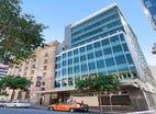 33 Queen Street & 199 George Street, Brisbane City, Qld 4000