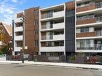 7/21 Conder Street, Burwood, NSW 2134