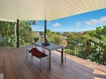 1/12a Russell Street, Vaucluse, NSW 2030