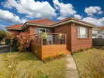 99 Emerson Road, Dapto, NSW 2530