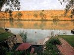 Site 31 Pelde Rd, Punyelroo, SA 5354