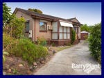 66 Halton Road, Noble Park North, Vic 3174