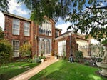 2A ALBERT Street, Brighton, Vic 3186