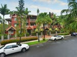 1129/2 Greenslopes Street, Cairns North, Qld 4870