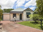 15 Ashburton Way, Gunn, NT 0832
