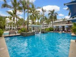 3436/123 Williams Esplanade, Palm Cove, Qld 4879