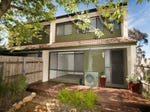 11/100 Chewings Street, Page, ACT 2614