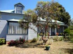 149 Spring Hill Bottom Road, Colebrook, Tas 7027