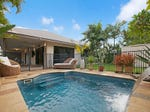 19 Piper Court, Durack, NT 0830