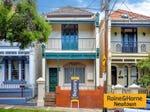 210 Corunna Road, Petersham, NSW 2049