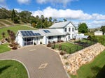 5 Hillview Court, Top Camp, Qld 4350