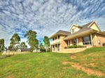 49 Jackey Drive, Camden Park, NSW 2570