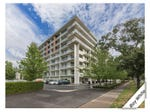 403/155 SPACE Northbourne Avenue, Turner, ACT 2612