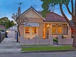15 Tudor Street, Belmore, NSW 2192
