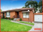 7/724-730 Heatherton Road, Springvale South, Vic 3172