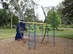 Torrens Park, address available on request