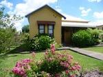 294 Bourke Street, Glen Innes, NSW 2370